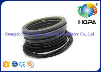 चीन Oil Resistance Hydraulic Breaker Seal Kit With 70-90 Shore A Hardness आपूर्तिकर्ता
