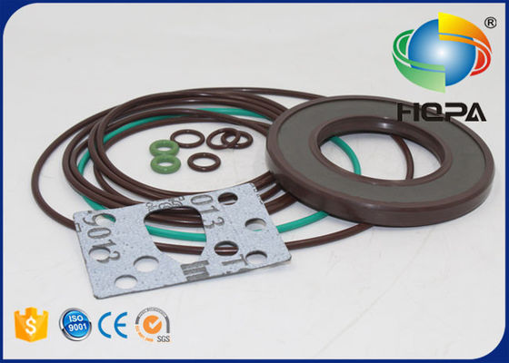 A4VG71 Digger Excavator Seal Kit For Mining