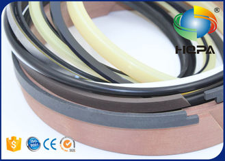 225-4646 331-9328 379-9497 518-5140 Boom Cylinder Seal Kit For E345C