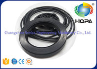 चीन Professional Customized Excavator Seal Kits High Stable With HNBR VMQ Materials कंपनी