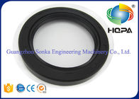 चीन AH3297E NOK TC Oil Seal With 70-90 Shore A Hardness , Professional Customized कंपनी